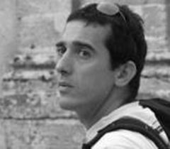 Valerio Angelelli