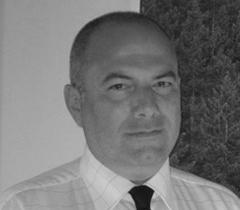 Benedetto Gaetano
