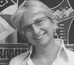 Maria Berrini