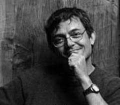 Duccio Bianchi