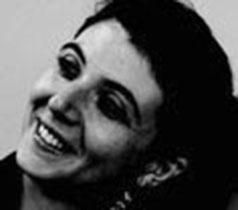 Maddalena Brunetti