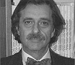 Butera Federico M.