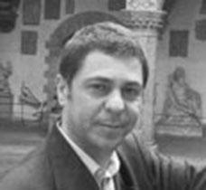 Caserini Stefano
