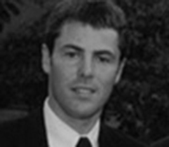 Marco Casini