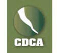 centro di documentazione sui conflitti ambientali Cdca