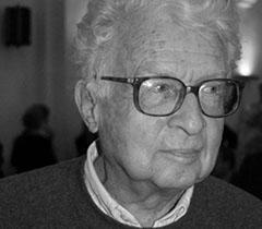 Marcello Cini
