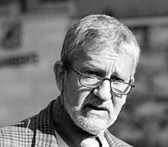 Vittorio Cogliati Dezza