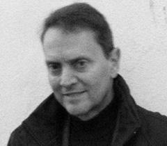 Roberto Coizet
