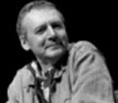Piero Colaprico