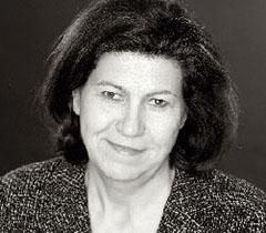 Marie-Hélène Contal