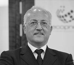 Giovanni Corbetta