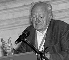 Paolo Degli Espinosa