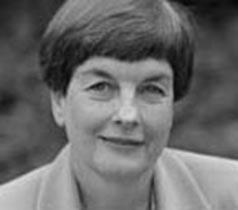 Anne Erlich
