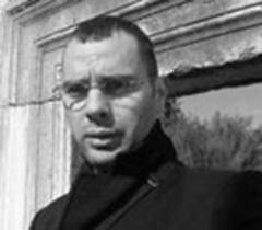 Luca  Falasconi