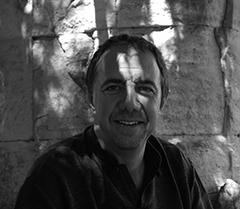 Falocco Silvano