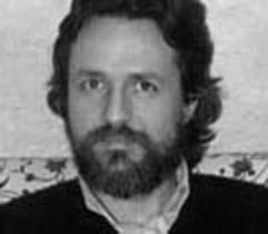 Alessandro Fassi