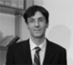 Leonardo Filippucci