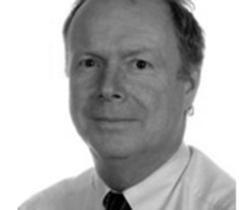 Brian J. Ford