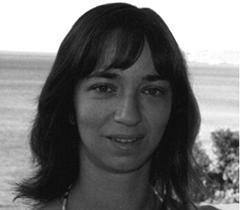 Margherita Fronte