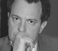 Mario Gamberale