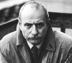 Herzog Thomas