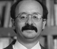 Amory B. Lovins