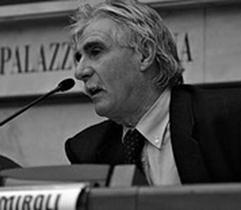 Nelson Marmiroli