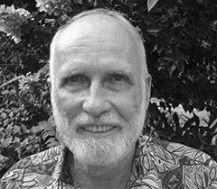 Gerald G. Marten