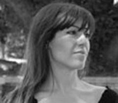 Alessandra Montrucchio