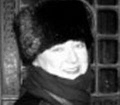 Sabina Morandi