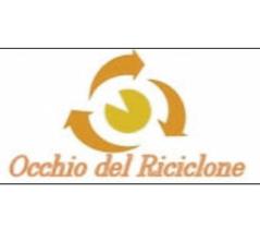 a cura del Centro di Ricerca Economica e Sociale dell'Occhio del Riciclone