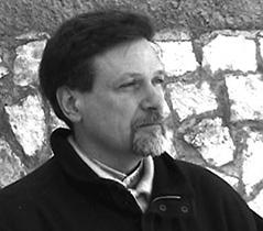 Adriano Paolella