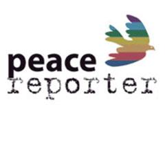 PeaceReporter