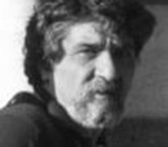 Quintino Protopapa
