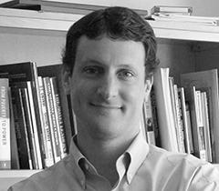 David M. Roodman