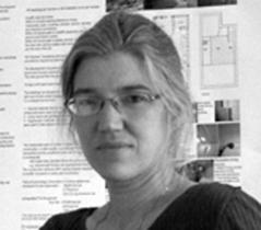Paola Sassi