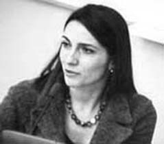 Alessandra Scognamiglio