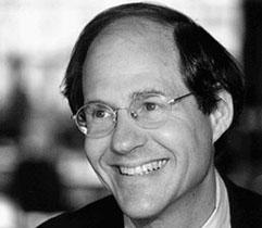 Sunstein Cass R.