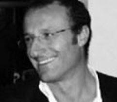 Carlo Vulpio