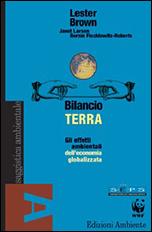 Bilancio Terra