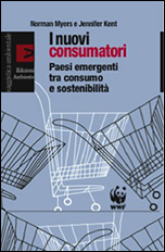 I nuovi consumatori