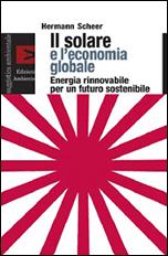 Il solare e l'economia globale