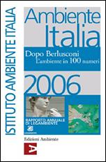 Ambiente Italia 2006