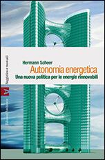 Autonomia energetica