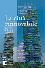 La città rinnovabile