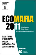 Ecomafia 2011