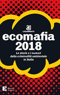 Ecomafia 2018