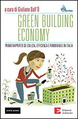 Green Building Economy