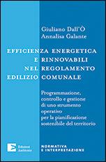 Efficienza energetica e rinnovabili