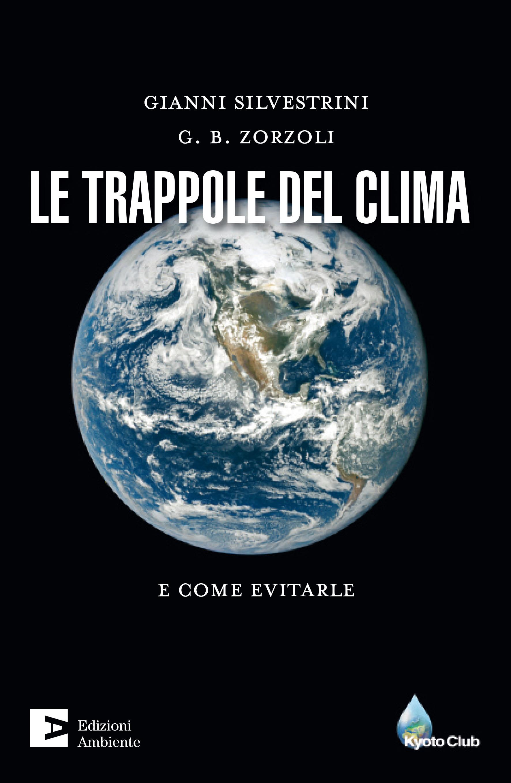 Le trappole del clima e come evitarle